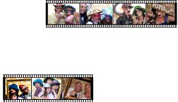 The Foto Booth